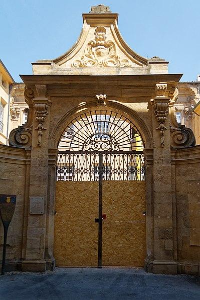 143071-deutsch-hotel-boyer-guilles-aix-en-provence