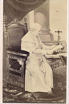 220px-Fratelli_D'Alessandri_-_Pio_IX,_ca._1865