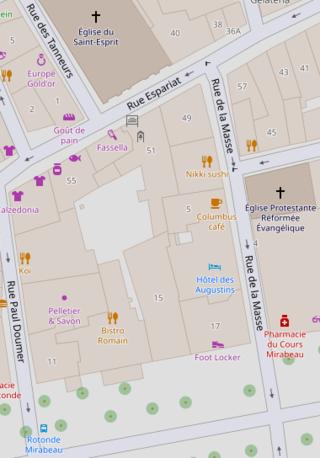 320px-Plan_quartier_des_augustins_-_Aix.png