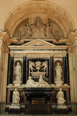 757663_jep-chapelle-de-la-visitation-journees-du-patrimoine-2016.jpg