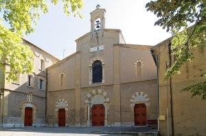 800px-Aix-Notre-Dame_de_la_Seds-bjs180807-01