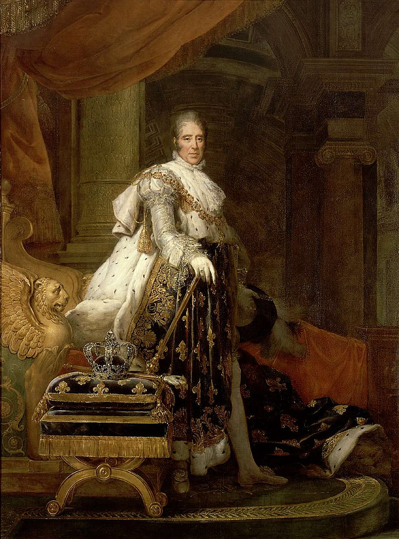 800px-Charles_X_of_France_by_François_Pascal_Simon_Gérard.jpg