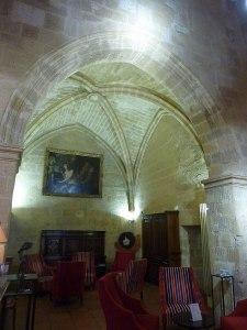 800px-Couvent_des_Augustins_(Aix-en-Provence)_(8)