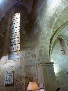 800px-Couvent_des_Augustins_(Aix-en-Provence)_(9)