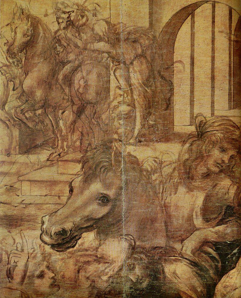 800px-Léonard_de_Vinci_-_Adoration_des_mages_1.jpg