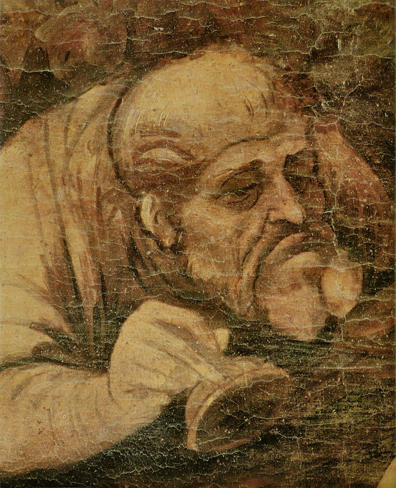 800px-Léonard_de_Vinci_-_Adoration_des_mages_4.jpg