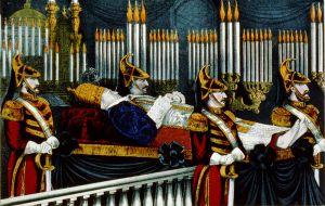 800px-Pius_IX_-_funeral (1)