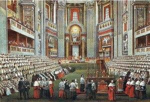 800px-Vatican-assemblee-1870-119120_2 (2)