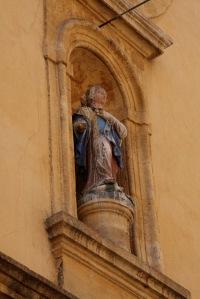 Aix-en-Provence-0122