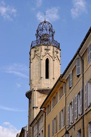Aix-en-Provence_Couvent_des_Augustins_03