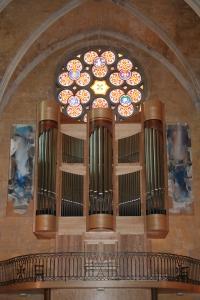 Aix-en-Provence_Eglise_Saint-Jean-de-Malte_1_20061229