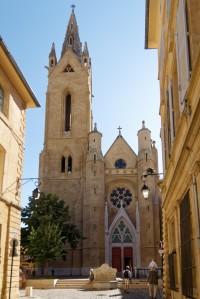 Aix-Saint-Jean-de-Malte-bjs180814-01