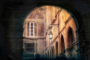chavas-aix-en-provence-photographie-56