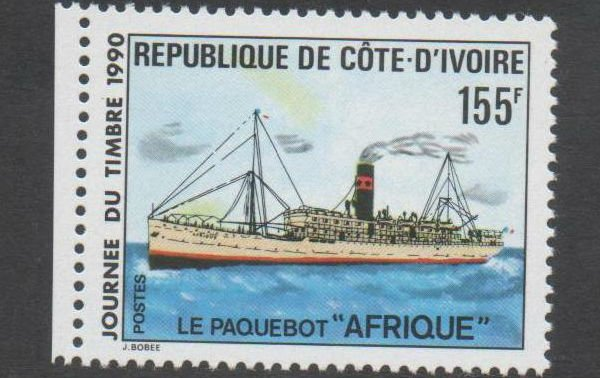 cote-divoire-442_001