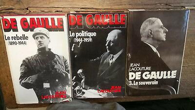 De-Gaulle-par-Jean-Lacouture-3-tomes