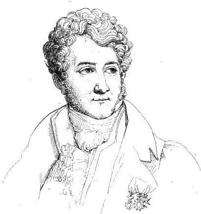Forbin,_Louis_Nicolas_Philippe_Auguste,_d'après_Paulin_Guérin