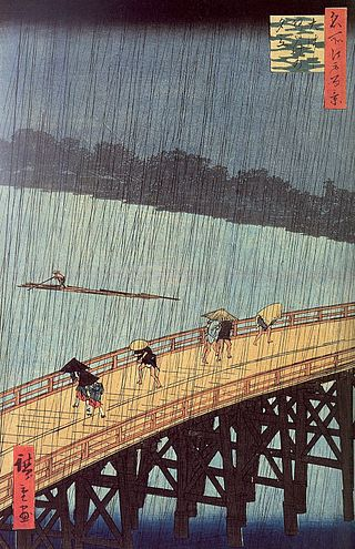 Hiroshige_-_Evening_Shower_at_Atake_and_the_Great_Bridge