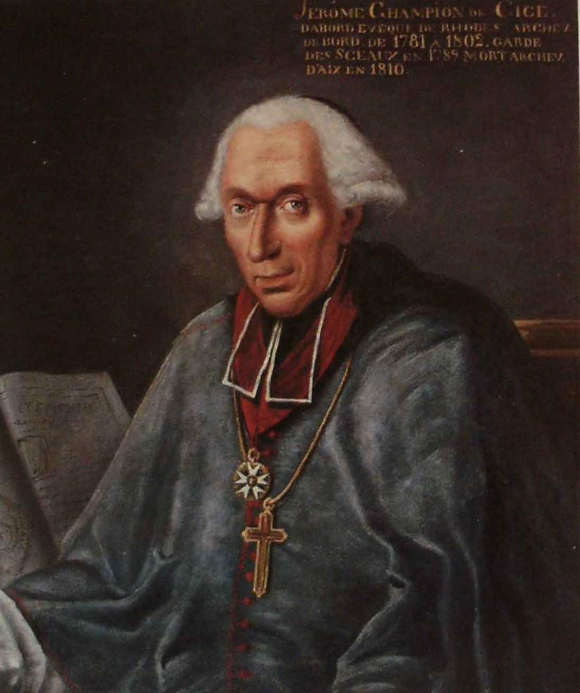 Jérôme_Champion_de_Cicé_(1735-1810).jpg