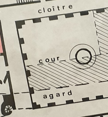 LE-COUVENT-DES-CARMES-AIX-AVANT.jpg