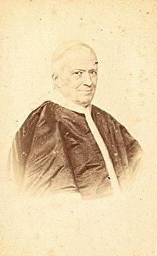 Le_Lieure,_Henri_(1831-1914),_Pio_IX,_1860s (1)
