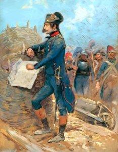 Napoleon_à_Toulon_par_Edouard_Detaille
