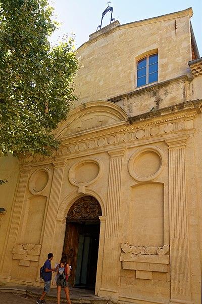 pa00080984-chapelle-des-penitents-blancs-des-carmes.jpg