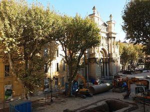 Place_des_Precheurs_Aix-en-Provence_20161029_1