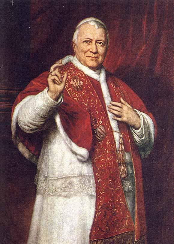 Popepiusix (1)