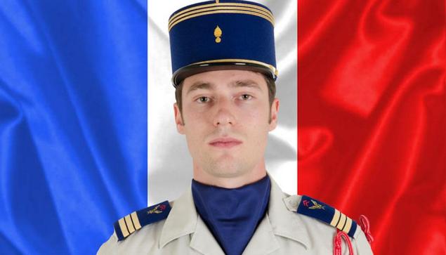 Pour-que-vive-France-l-emouvant-poeme-de-Clement-Frison-Roche_visuel.jpg