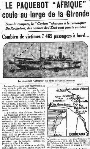 pt-journal-131.jpg