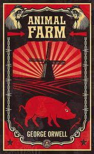 ShepardFairey-AnimalFarm