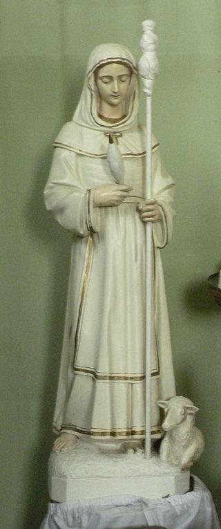Statue_2_Église_Saint-Georges_de_Belloy-en-France.jpg
