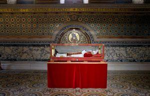 Tomb_of_Pope_Pius_IX (1)
