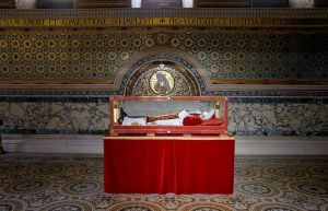 Tomb_of_Pope_Pius_IX (1)