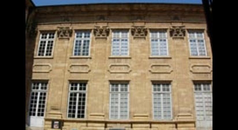 tourisme-hotel-boyer-d-eguilles-4877