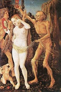 320px-Hans_Baldung_-_Three_Ages_of_the_Woman_and_the_Death_-_WGA01189
