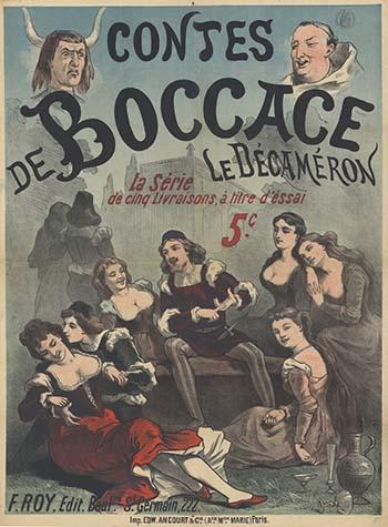Contes_de_Boccace___le_decameron