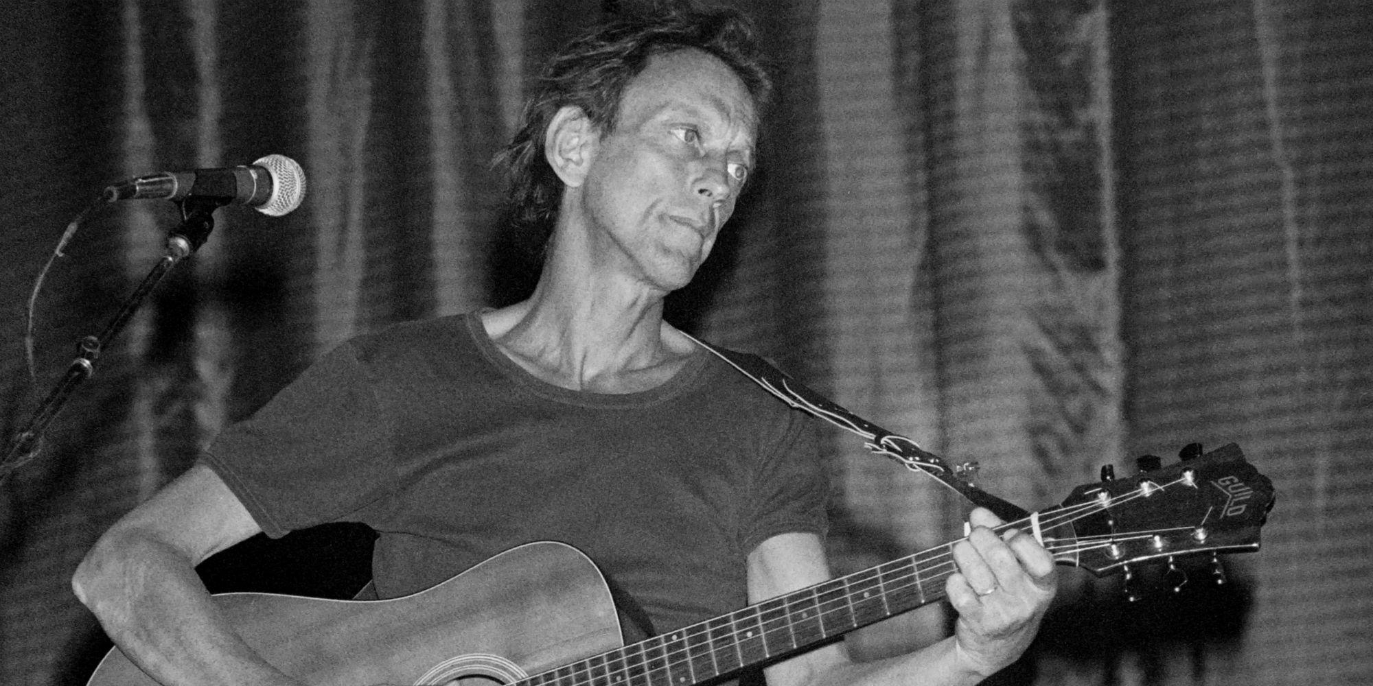 Le-chanteur-folk-Graeme-Allwright-est-mort