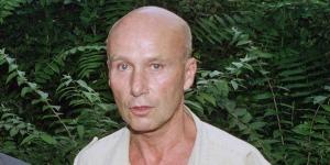 Paris-Match-a-retrouve-la-trace-de-Gabriel-Matzneff-en-Italie-Il-est-dans-une-forme-de-deni