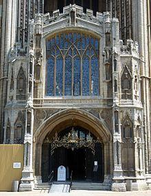 Perpendicular_Porch_Peterborough_Cathedral