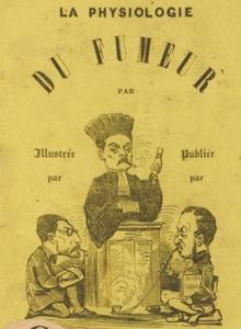 tabac14-burette-munch