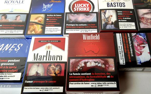 tabac23_vangogh