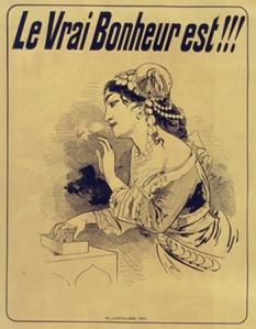 tabac26_bonheur_mucha