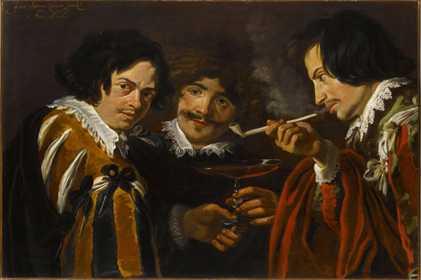tabac42-buveurs-fumeurs-harem
