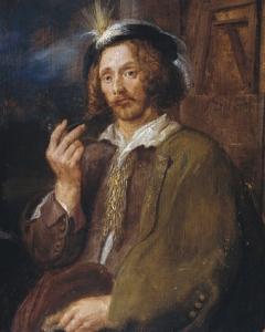 tabac49-autoportrait-jan-davidsz.-heem-cezanne