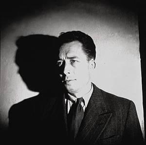 1003950-Albert_Camus (1)