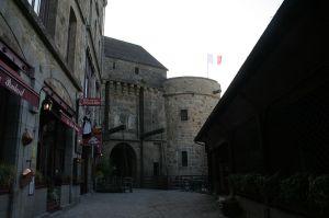1280px-Mont_Saint-Michel_03