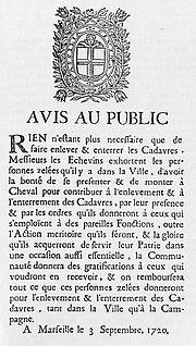 180px-Avis_au_public_Marseille_1720