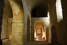 220px-2018_05_Mont_Saint-Michel_Notre-Dame_sous_Terre_01