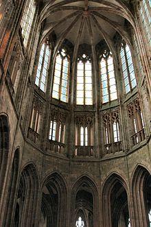 220px-Interieur_abbaye